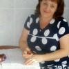 Ирина, Россия, Новосибирск. Фотография 543927