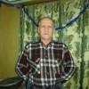 владимир синицин, Россия, г. Верхний Уфалей (Челябинская область), 61 год. Хочу познакомиться с женщиной