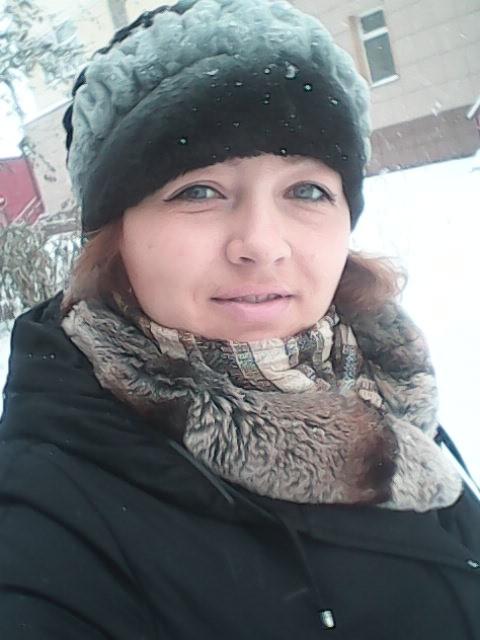 Натали, Россия, Новосибирск, 33 года, 1 ребенок. Познакомлюсь для серьезных отношений и создания семьи.