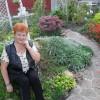 Нина Романова, Россия, Курск. Фотография 544054