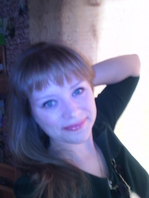masha, Россия, Борисоглебск, 27 лет. Познакомлюсь для серьезных отношений.