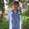 masha, Россия, Борисоглебск. Фотография 544214