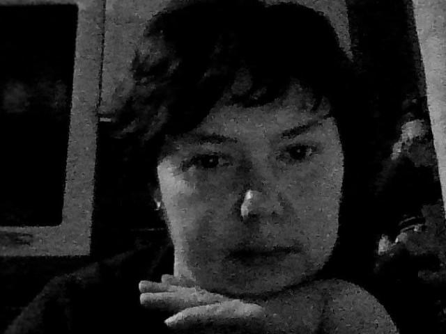 Лариса, Россия, Москва, 48 лет, 1 ребенок. Знакомство с женщиной из Москвы