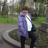 Лариса, Россия, Москва. Фотография 585695