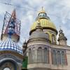 Лариса, Россия, Москва. Фотография 585698