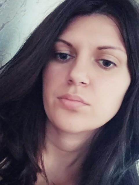 Ольга , Россия, Санкт-Петербург, 29 лет, 1 ребенок. Хочу найти для начала человека, с которым буду смотреть в одном направлении.