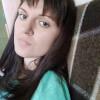 Ольга , Россия, Санкт-Петербург. Фотография 919698