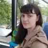 Ольга , Россия, Санкт-Петербург, 31 год, 1 ребенок. Хочу найти для начала человека, с которым буду смотреть в одном направлении.