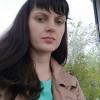 Ольга , Россия, Санкт-Петербург. Фотография 919695