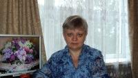 Светлана Лапчак, Россия, Невинномысск, 36 лет. Хочу познакомиться