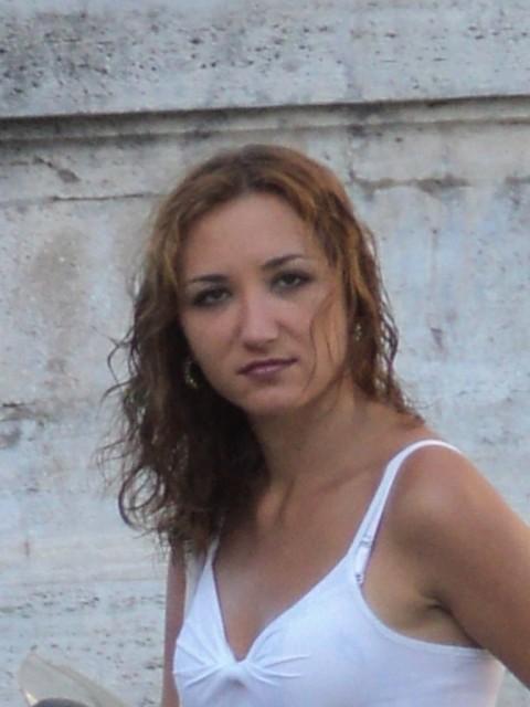 Olga, Украина, Умань, 30 лет. Познакомлюсь для серьезных отношений.