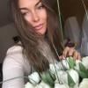 Света, Россия, Санкт-Петербург, 42 года. Хочу найти Порядочного человека, адекватного, НЕ курящего, спортивного, активного! С чувством юмора!!!)