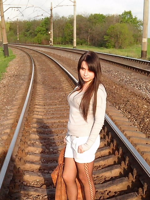 Светлана Смирнова, Украина, Днепропетровск (Днепр), 23 года, 2 ребенка. прикольная,обшительная,весёлая.