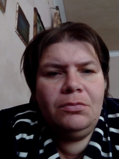 Вика, Россия, Владикавказ, 36 лет, 3 ребенка. Познакомиться с женщиной из Владикавказа