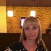 Ирина Лосунова, Россия, Воронеж, 30 лет, 1 ребенок. Познакомиться с девушкой из Воронежа
