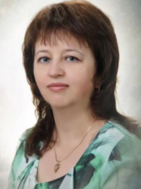 Наталья, Россия, Георгиевск, 44 года, 2 ребенка. Хочу найти  Хочу видеть рядом с собой мужчину, интересного как в жизни, так и в общении, целеустремленного, обл