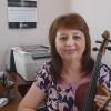Наталья, Россия, Георгиевск. Фотография 691214