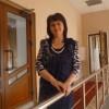 Наталья, Россия, Георгиевск. Фотография 544892
