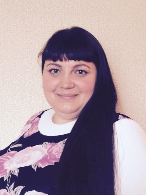 Полина, Россия, Архангельск, 36 лет, 3 ребенка. Люблю детей, у меня их трое.. из них двое приемных. Люблю природу, рыбалку, готовить...