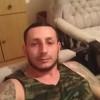 саша киранджич, 36, Россия, Москва