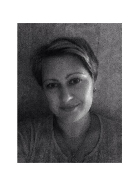 Марина , Россия, Канаш, 42 года, 1 ребенок. Сайт мам-одиночек GdePapa.Ru