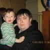 Артем Юдин, 35, Россия, Санкт-Петербург