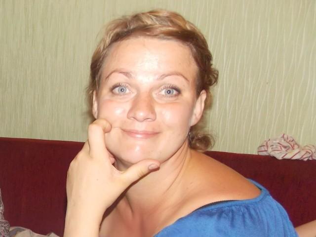 Татьяна, Россия, Тверь, 35 лет, 1 ребенок. Познакомлюсь для серьезных отношений.