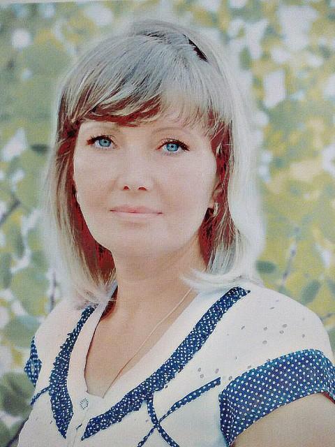 Знакомство женщины в иркутске