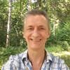 Владимир, 60, Россия, Москва