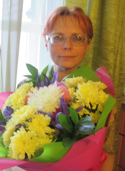 Ольга Иванова, Россия, Псков, 48 лет. Сайт знакомств одиноких матерей GdePapa.Ru