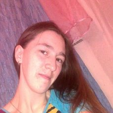 наталия, Россия, Иркутск, 24 года, 1 ребенок. хочу найти парня для семьи и для общений и для серьезного отноший/////////////////