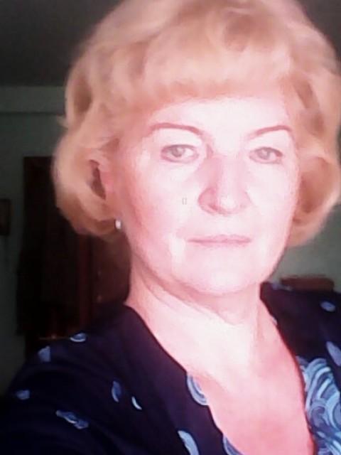сандра, Беларусь, Минск, 51 год, 1 ребенок. Хочу найти Друзей