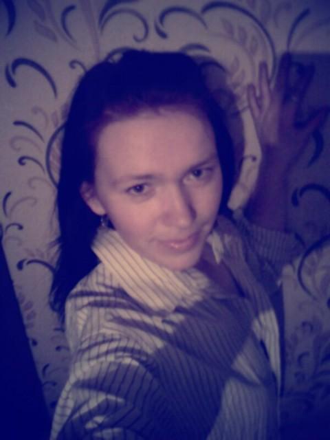 Кристина, Беларусь, Мстиславль, 21 год, 2 ребенка. Хочу найти мужа