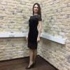 Юлия, Россия, Москва, 30 лет, 1 ребенок. Познакомиться с девушкой из Москвы