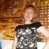 Ольга, Россия, Нижнекамск, 36 лет, 1 ребенок. Хозяйственная, добрая, люблю готовить, уют в доме, ценю в людях верность и ответственность, люблю де