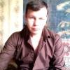 дмитрий, 46, Россия, Санкт-Петербург
