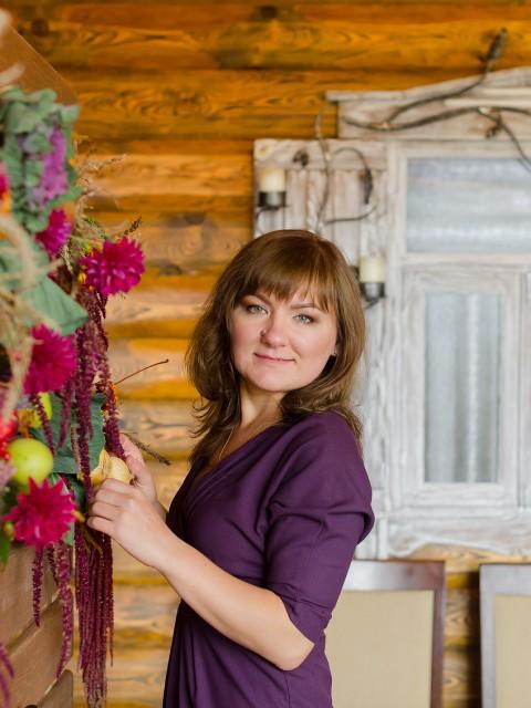 Татьяна, Россия, Рязань, 32 года. Хочу найти Хочу найти мужчину для семьи, чтобы был другом, опорой и поддержкой. Интересного собеседника с хорош