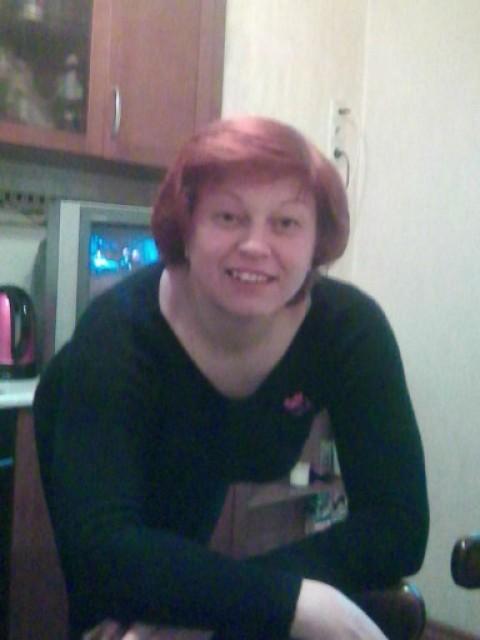 ольга, Россия, Москва, 39 лет, 2 ребенка. Разведена , люблю жизнь во всех её проявлениях