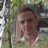 Сергей, Россия, Королёв, 34 года, 1 ребенок. Спокойный влюбчивый трудолюбивый