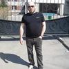 Евгений, 39, Россия, Казань