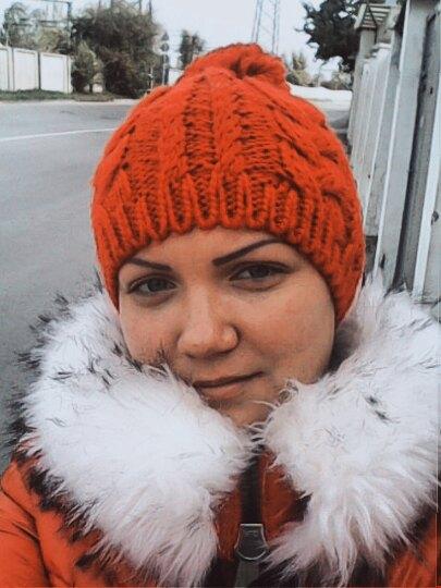 Наталья, Россия, Ростов-на-Дону, 25 лет, 2 ребенка. Общение с мужчином а потом рядом семья, не торопись а спокойно внимательно отношение и приятных любв