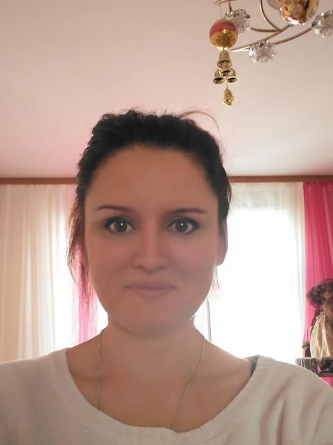 Ирина, Россия, Москва, 40 лет, 1 ребенок. Ищу...кого же я ищу) я мечтаю встретить РОДную Душу...чтобы темы для разговора не кончались, чтобы и