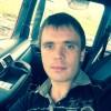 Славянин, 37, Россия, Москва
