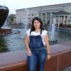 юлия, Россия, Новокузнецк. Фотография 545405