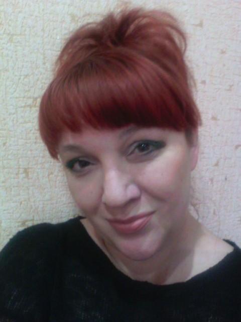 Галина, Россия, Москва, 39 лет, 1 ребенок. Познакомиться без регистрации.