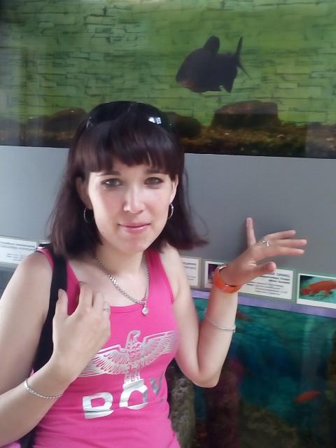 Елена, Россия, Самара, 29 лет, 2 ребенка. Расскажу при общении