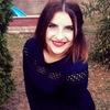 Яна Прокопчук, Украина, Кагарлык, 21 год. Познакомлюсь для серьезных отношений и создания семьи.