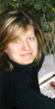Элен, Россия, Санкт-Петербург, 39 лет, 2 ребенка. Познакомиться с матерью-одиночкой из Санкт-Петербурга