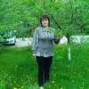 лидия, Украина, Горловка. Фотография 545587