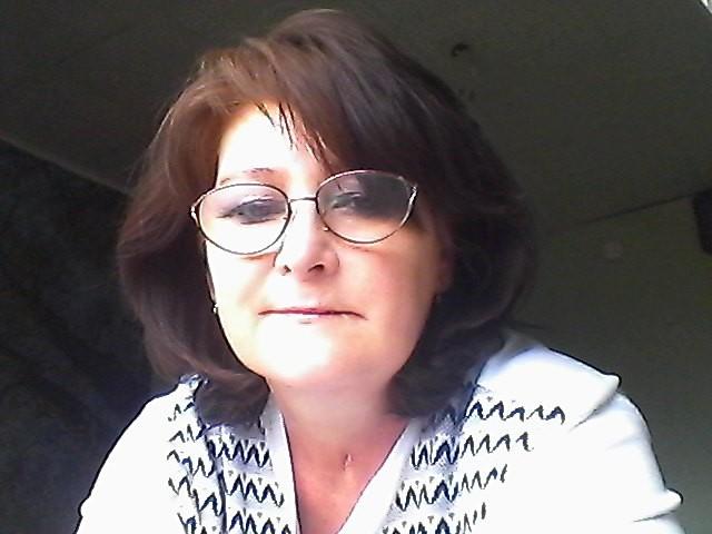 Людмила Чернова, Россия, г. Можга (Можгинский район), 52 года. Хочу познакомиться с мужчиной